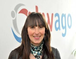 Silvia Foglia country manager italy in twago