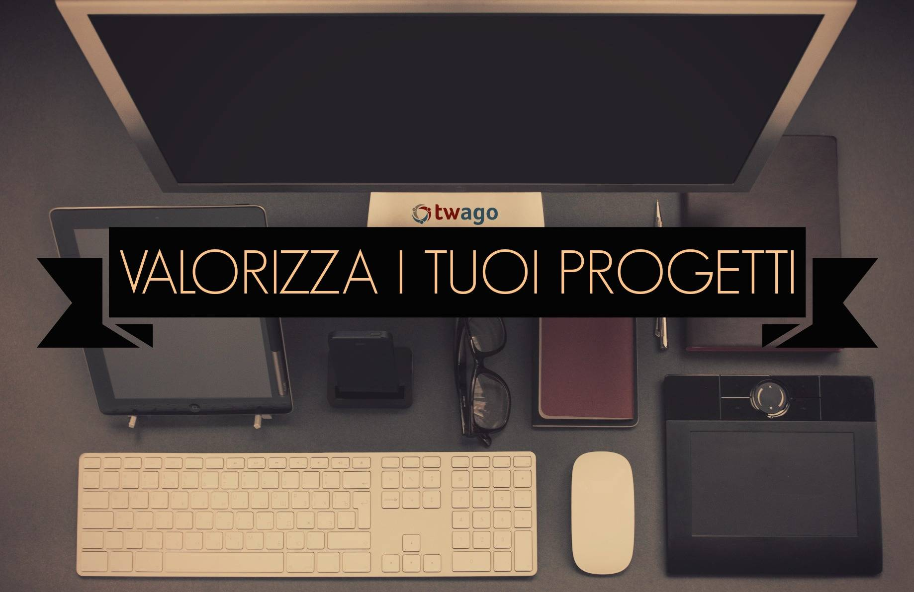 twago-project-perfection-IT
