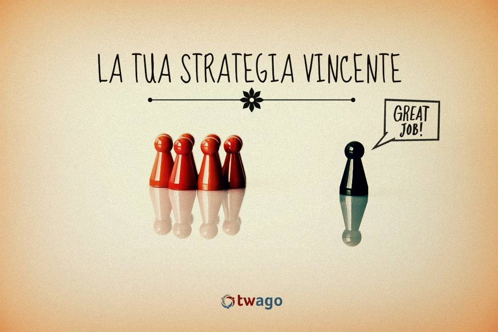 strategia-vincente-content-marketing