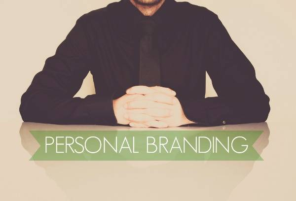 Personal Branding Best Practices for Freelance Writers