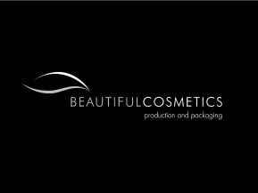 Beautiful Cosmetics