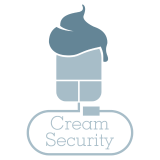 Cream Security srls