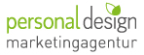personalDesign - .NET freelancer Repubblica ceca