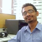 Rishabh Software - DotNetNuke freelancer Gujarat