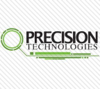 PrecisionTech - Punjabi freelancer