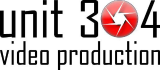 Unit 304 Video Production, LLC