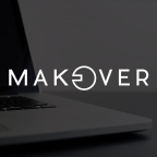 Makeover - Python freelancer Madrid