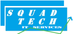 SquadTech IT Services Limited (Director : Chandrabose Thavakkani) - Java freelancer Irlanda
