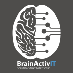 BrainActivIT - C freelancer Saarland