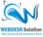 WebDesk Solution - AppleScript freelancer Ahmedabad