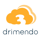 drimendo - Business Intelligence freelancer Hessen