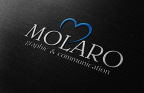 MOLARO GRAPHIC & COMUNICATION - Licensing freelancer Regno unito