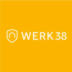 WERK38 - Plentymarket freelancer