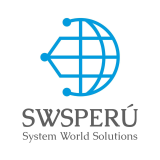 SYSTEM WORLD SOLUTIONS SAC
