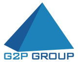 G2P Solutions limited