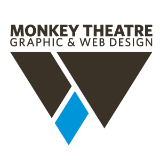 Monkey Theatre Studio