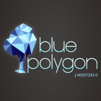 Blue Polygon - 3ds Max freelancer Venezuela