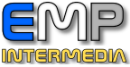 EMP-Intermedia - XSLT freelancer Amburgo