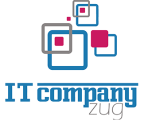 it Company Zug GmbH -  freelancer Baar
