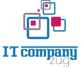 it Company Zug GmbH