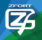 Zfort Group - AJAX freelancer Charkiv