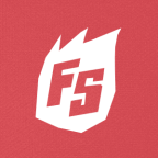 Fire Sword Studios GmbH - LAMP freelancer Vienna