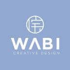Wabi Creative Design -  freelancer Provincia di alicante