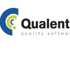 Qualent Software -  freelancer Warszawa