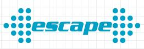 Escape Business Solutions - Microsoft Word freelancer Svezia