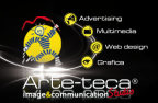 Arte-teca - LightWave 3D freelancer Croazia