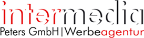 intermedia Peters GmbH | Werbeagentur - CorelDRAW freelancer Assia
