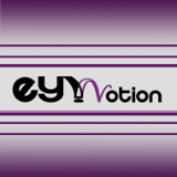 EY!Motion