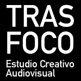 Trasfoco Estudio Creativo Audiovisual