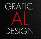 graficaldesign - InDesign freelancer Castiglia e león
