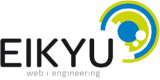 EIKYU Web Engineering