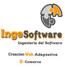 ingesoftware - Trust Estates Wills freelancer Sevilla