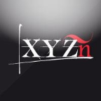 XYZñ - AutoCAD freelancer Madrid