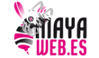 maya web - Maya freelancer Catalogna