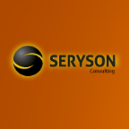 Seryson Consulting S.L. - Backup freelancer Andalusia