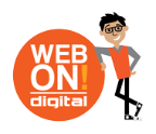 Web-On Digital - PHP freelancer Costa rica