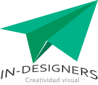 indesigner - Photoshop freelancer Provincia di mendoza