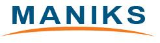 Maniks Systems