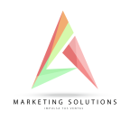 Marketing Solutions - Google AdSense freelancer Brasile