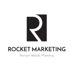 rocketmarketing - HTML freelancer Zurich