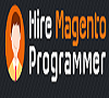Hire Magento Programmer - Design Carta Intestata freelancer California