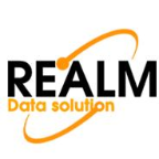 Realm Infortex - Firmware freelancer Piemonte