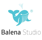 Balena Studio - DHTML freelancer Marocco