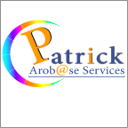 Patrick Arobase Services - Flash freelancer Marocco
