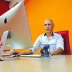 Tundev - Magento freelancer Tunisia