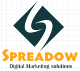 Spreadow (SMC-PVT) Limited